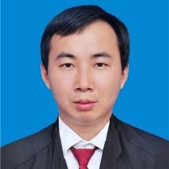 恩施律師-李大龍律師