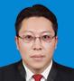 淮安律师-王桂林律师