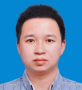 宁波律师-余陆逊律师
