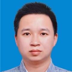寧波婚姻家庭律師-余陸遜律師