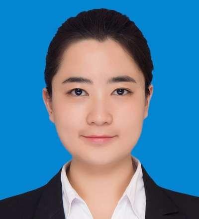 太原律師-白馬環律師