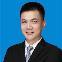 广州刑事辩护律师-赵捷律师