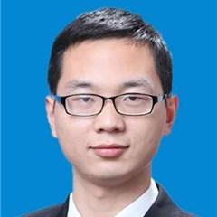 廣州合同糾紛律師-陳泰律師