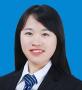 宁波律师-严华律师