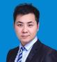 武汉律师-胡权律师