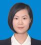 珠海律师-王秀刁律师