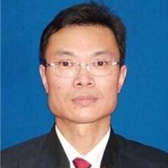 上海房產糾紛律師-賈先剛律師