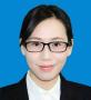 浦东新区律师-罗海溧律师