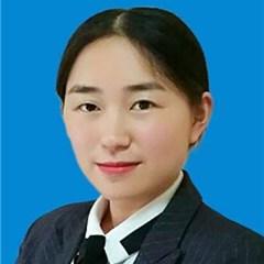 豐都縣律師-羅思思律師