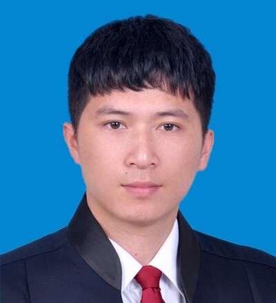 溫州律師-張小龍律師