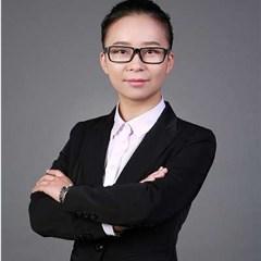 南京房產糾紛律師-張露律師