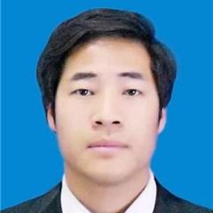 新疆交通事故律師-蒲云榮律師