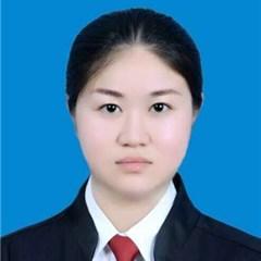 寧波婚姻家庭律師-張敏律師