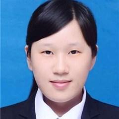 寧波婚姻家庭律師-孫余梅律師