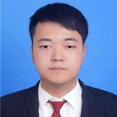 新疆合同糾紛律師-高陽律師
