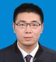昆山律师-黄鸣杰律师