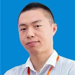 广州合同纠纷亚搏娱乐app下载-张磊文亚搏娱乐app下载