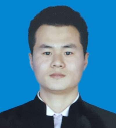 南阳律师-牛晓儒律师