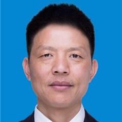 臺州律師-潘兆忠律師
