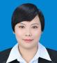济南律师-周玲律师