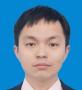 佛山律师-钱嘉志律师