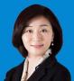 泰州律师-蔡蕾律师