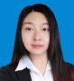 黄浦区律师-徐晓英律师