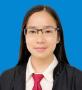 佛山律师-金洺律师