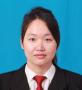 淮安律师-丁菲律师