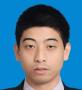 杭州律师-陈忠华律师