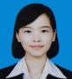 长沙律师-熊律师律师