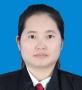 柳州律师-钟慧律师
