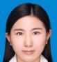 武汉律师-秦小芬律师
