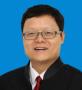 珠海律师-让玉成律师