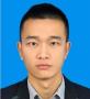 武汉律师-何正雄律师