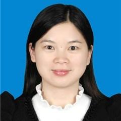 廣東交通事故律師-唐玲玲律師