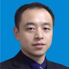 杭州合同糾紛律師-楊鵬淋律師
