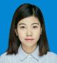 长沙律师-王友华律师