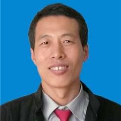 湖北刑事辩护律师-王树伟律师