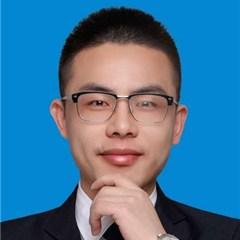 上海房產糾紛律師-曾帥律師