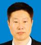 徐州律师-杨志刚律师