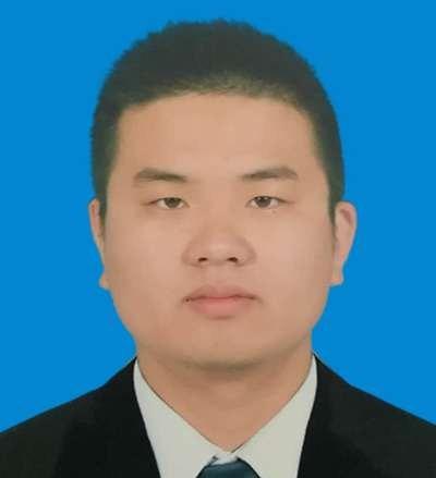 南陽律師-劉志華律師