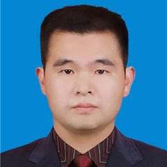 福州律師-夏旭春律師