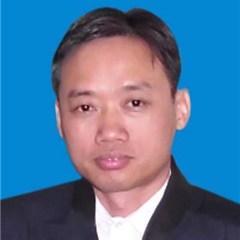 廣州刑事辯護律師-賓雪松律師