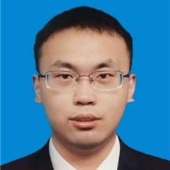 上海房產糾紛律師-汪雷律師