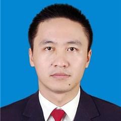江津区律师-陈胜律师