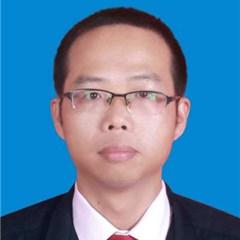深圳律師-吳小朋律師