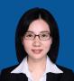 芜湖律师-方芳律师
