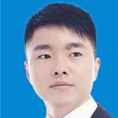 南陽律師-張豪帥律師