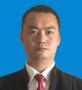 汕头律师-肖少孟律师